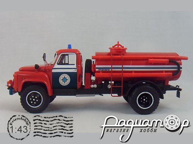 АЦУ-10(53) Республика Беларусь (1980) 105346