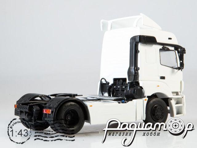 КамАЗ-5490 седельный тягач (2010) SSM1294