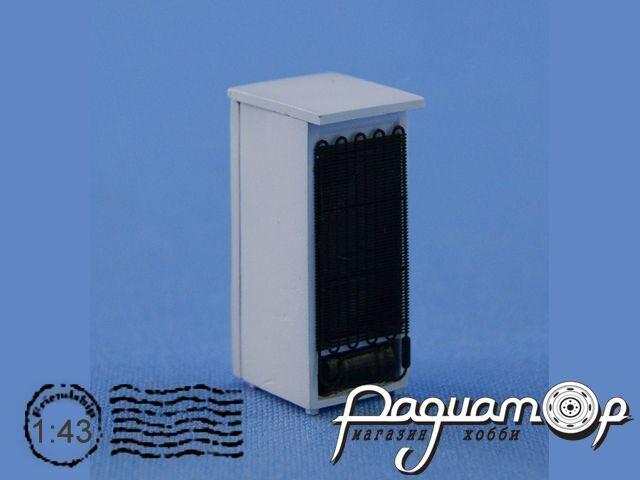 Холодильник «Саратов» NSR43025