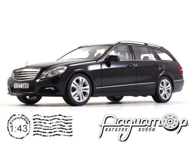 Mercedes-Benz E-Klasse T-modell (2009) 450733600 (NK)