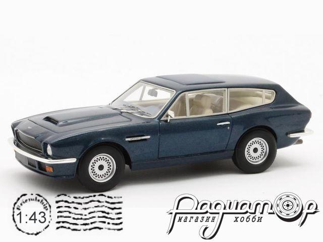 Aston Martin V8 Vantage Shooting Brake (1980) MX50108-121