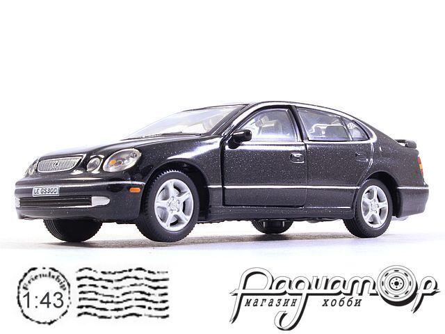 Lexus GS300 (1997) 4004004 (GI)