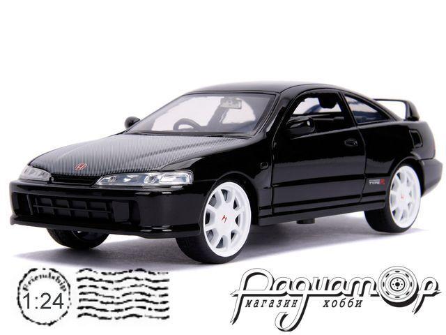Honda Integra Type R (1995) 30930