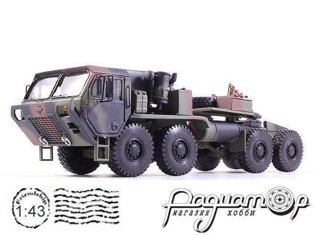 M983 HEMTT Oshkosh tractor (1992) 200424