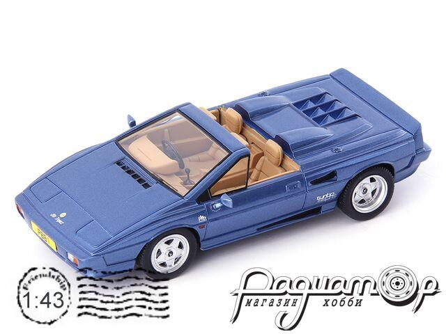 Lotus Esprit PBB St. Tropez (1990) ATC60044
