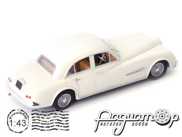 Bugatti Type 101 (1951) ATC60041