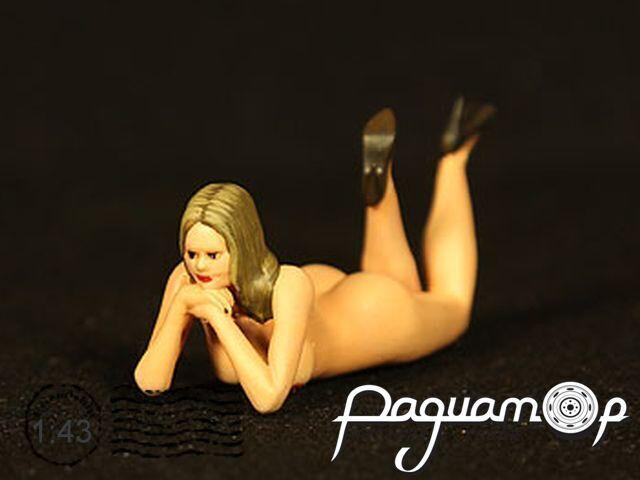 Анжела nude7