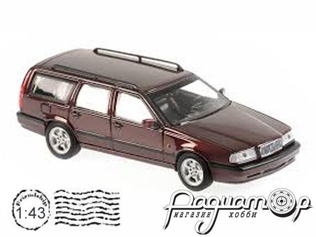 Volvo 850 Break (1994) 940171510