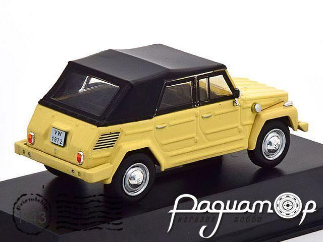 Volkswagen Typ 181 (1972) VW-08