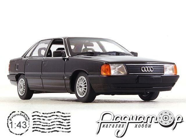 Audi 100 (1990) 940015201