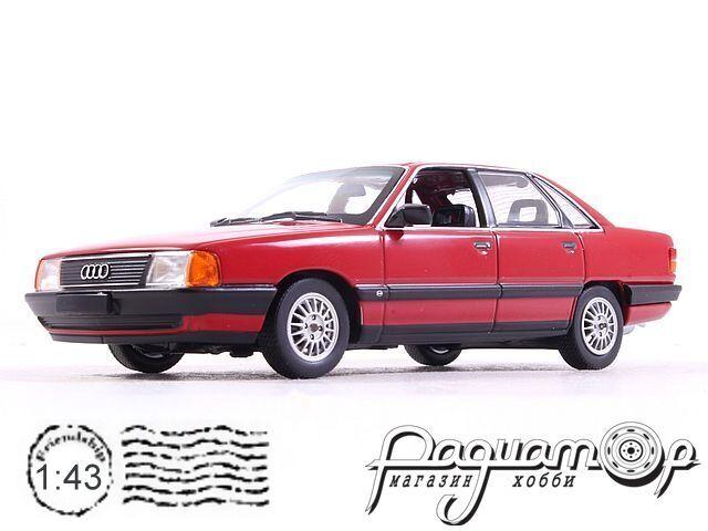 Audi 100 (1990) 940015200
