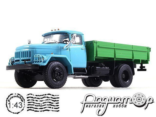 САУ СУ-100 №526 (1944) UM334