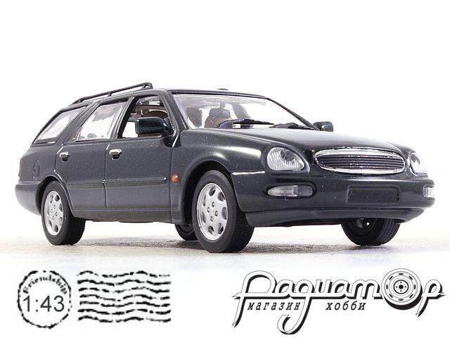 Ford Scorpio Break (1995) 807872 (TI)
