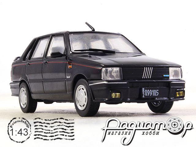 Fiat Duna SCX (1989) QV14