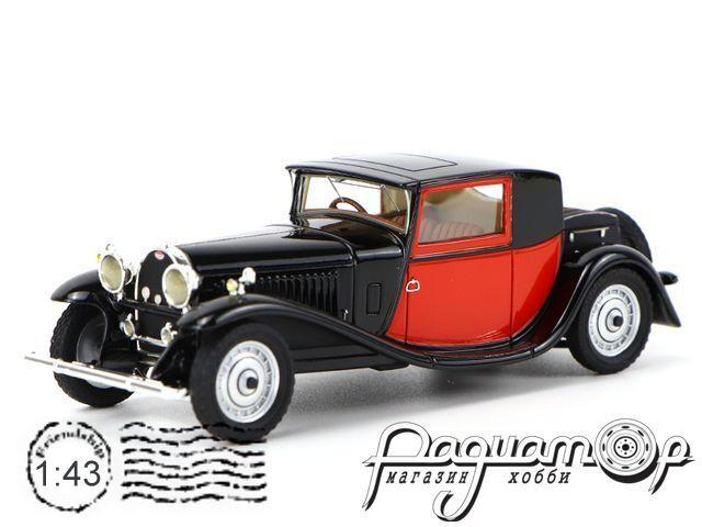 Bugatti Type 46 (1929) 606073