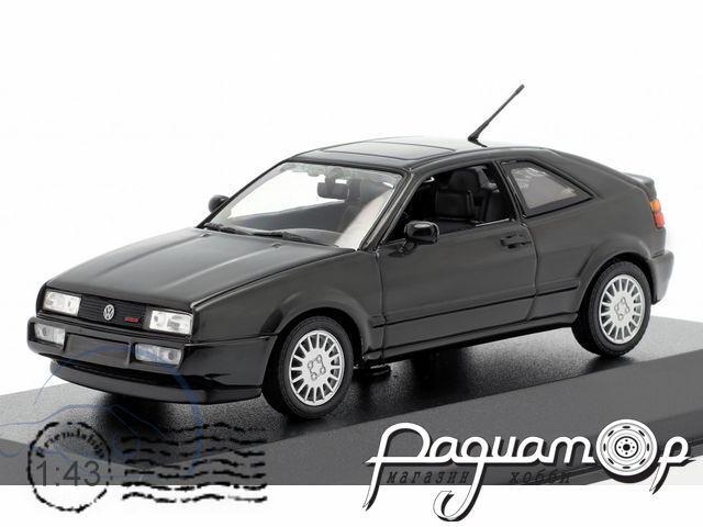 Volkswagen Corrado G60 (1990) 940055601