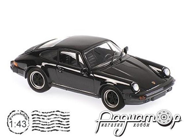 Porsche 911 SC (1979) 940062022
