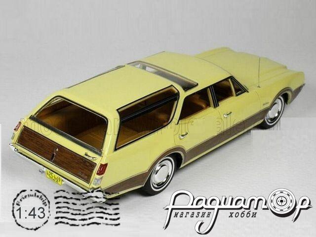 Oldsmobile Vista Cruiser (1969) GC040B