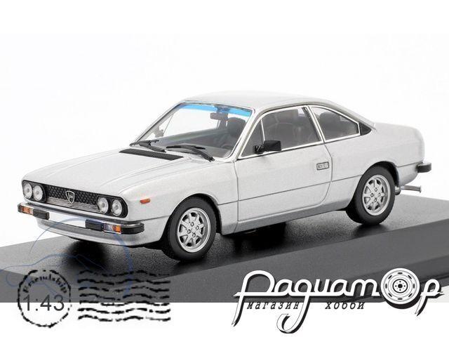 Lancia Beta Coupe (1980) 940125720