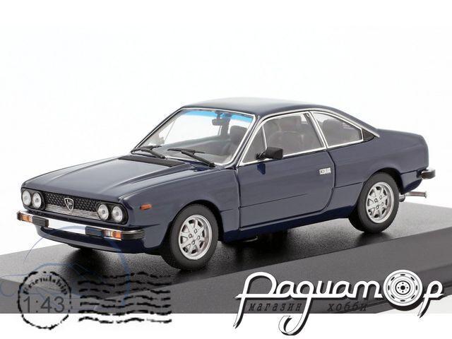 Lancia Beta Coupe (1980) 940125721