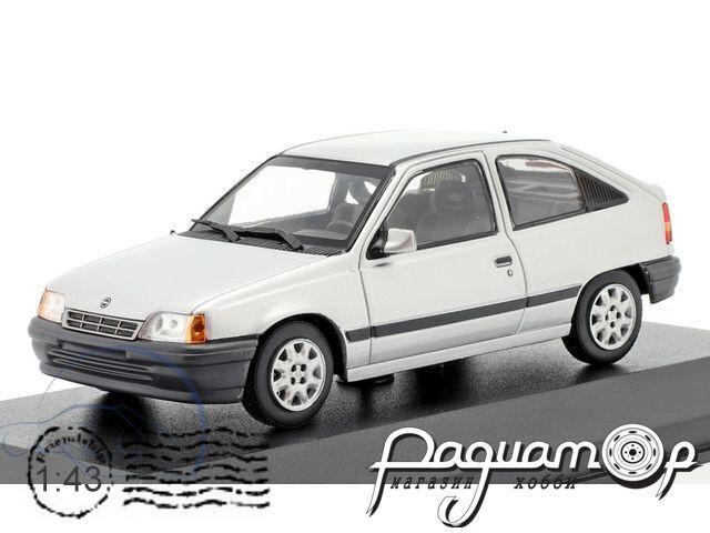 Opel Kadett E (1990) 940045900