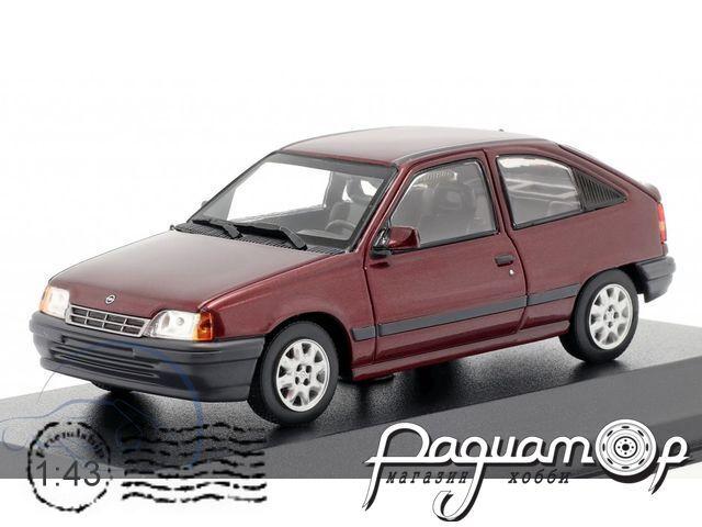Opel Kadett E (1990) 940045901