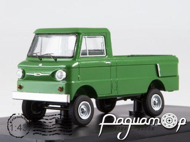 ЗАЗ-970Г (1962) LST012