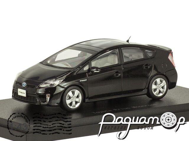 Toyota Prius (2012) 45148
