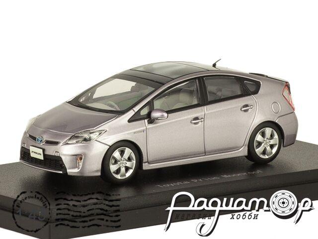 Toyota Prius (2012) 45150