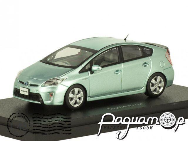 Toyota Prius (2012) 45153