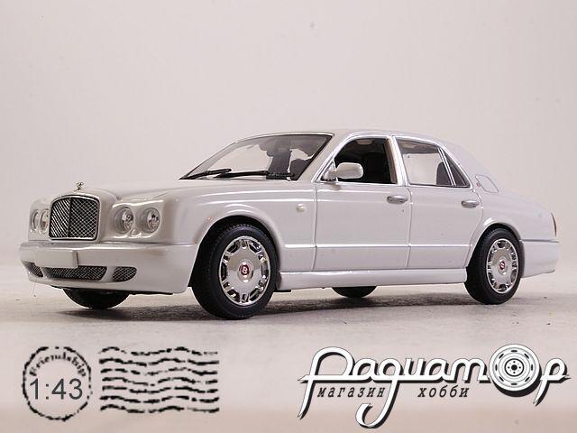 Bentley Arnage (2005) 436139402 (G)