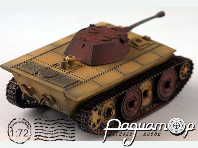 E10 Leopard (1944) 467716