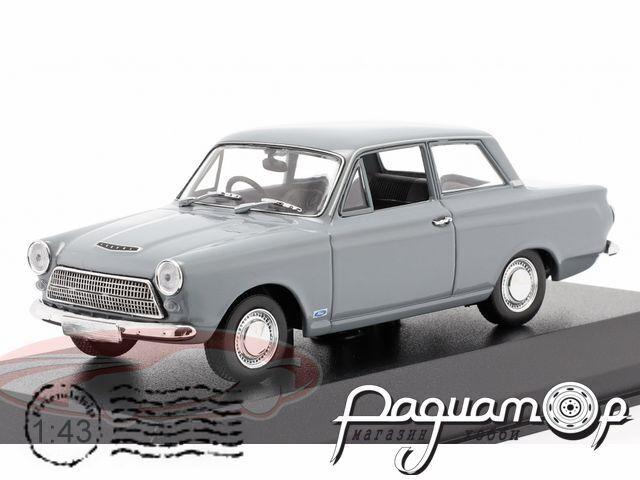 Ford Cortina Mk.I (1962) 940082000