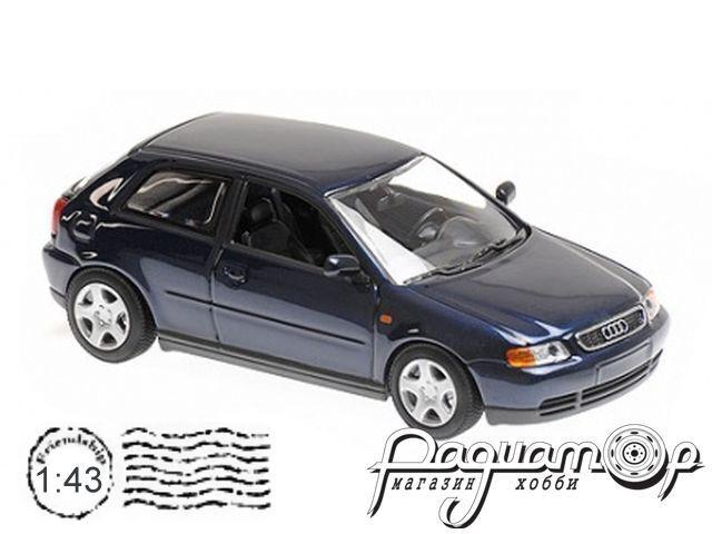 Audi A3 (1996) 940015100