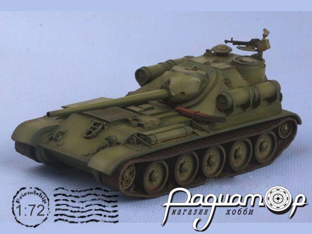СУ-101 (1944) 454854
