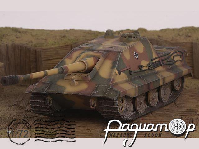 Panzerkampfwagen E-75 (1944) 150032