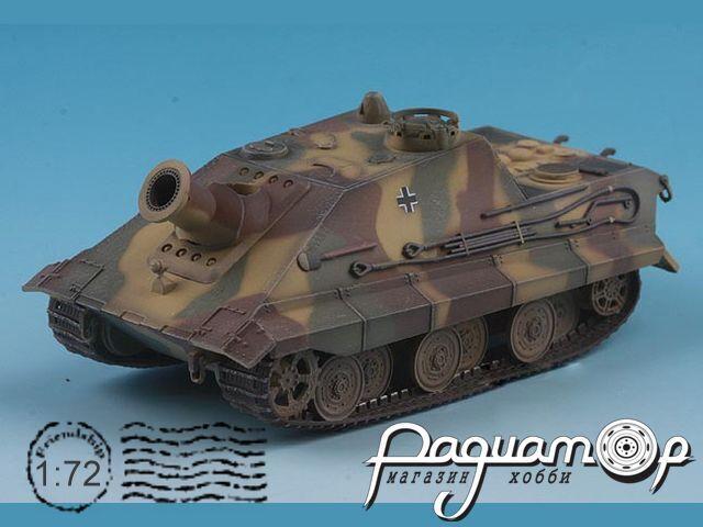 Panzerkampfwagen E-50 (1944) AS72117