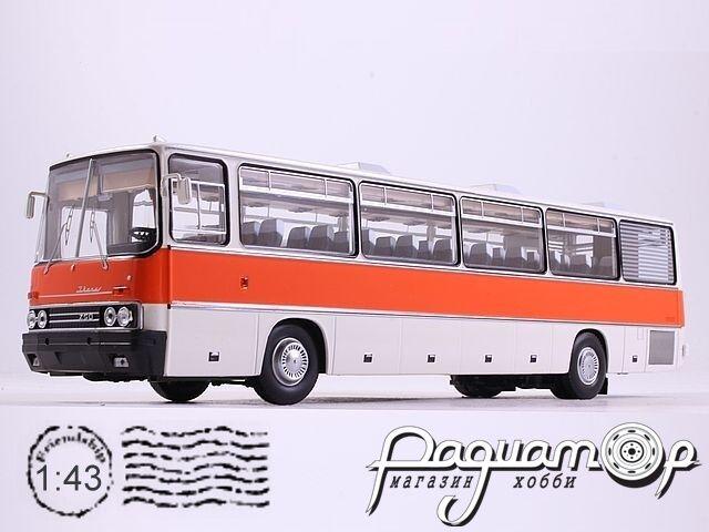 Ikarus 250.58 (1981) 04008G