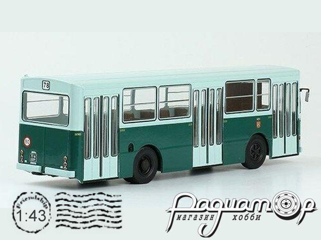 Fiat 418 AC/M Menarini (1975) OLL013