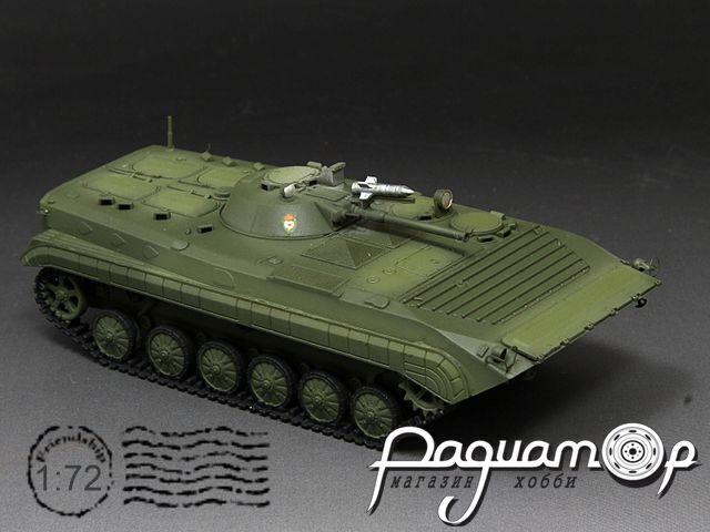 БМП-1 (1966) CP3011