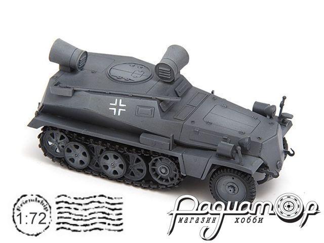 Sd.Kfz. 253 (1940) CP0256