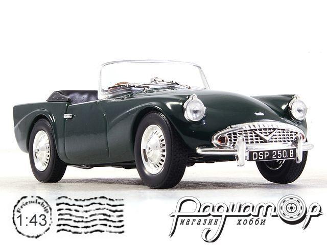 Daimler SP250 (1959) 4656126