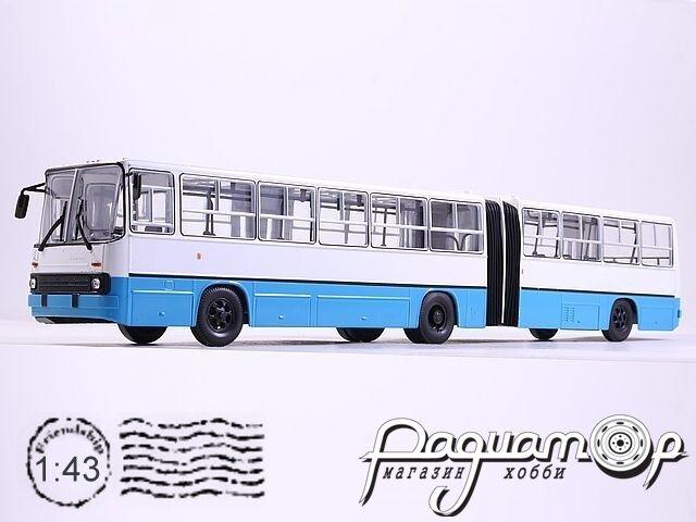 Ikarus-280 (1975) 900247