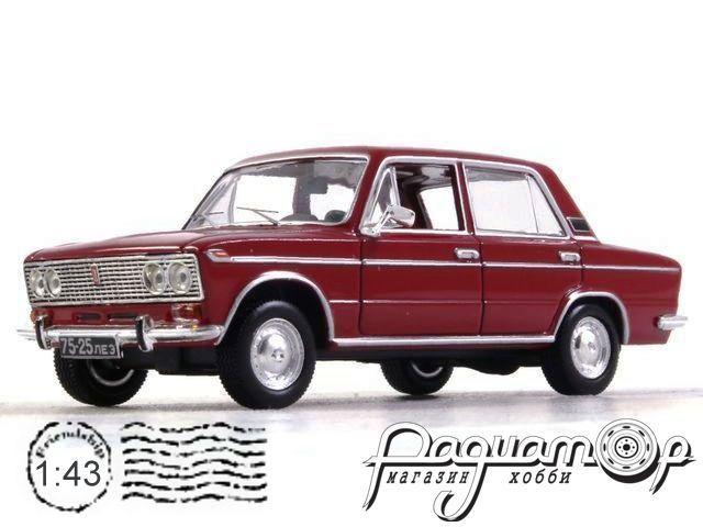 ВАЗ-2103 (1982) IST018 (B)