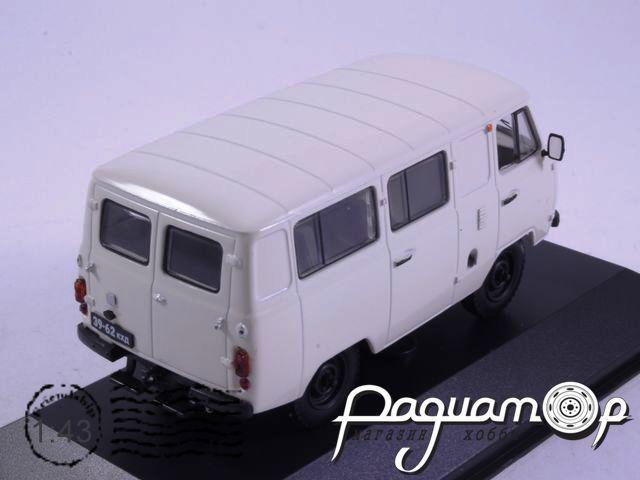 УАЗ-452 (1980) IST021