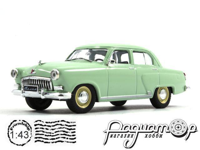 ИЖ-14 Милиция СССР (1972) 2728
