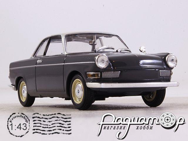 BMW 700 Sport (1960) 400023720 (TI)