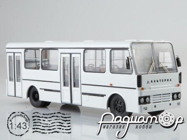Альтерна-4216 (1993) 0127MP