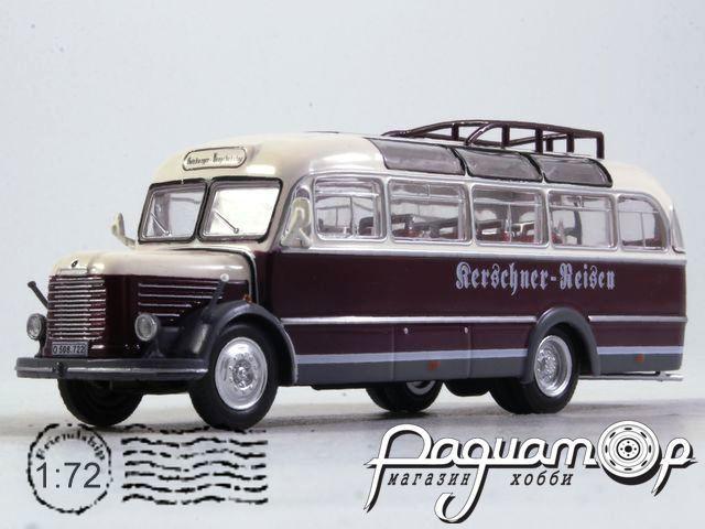 Steyr 380q (1955) CH163111