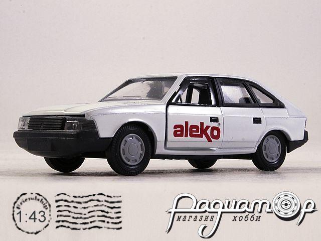 Москвич-2141 «Aleko» (1986) 43399